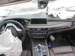 BMW SERIE X5 (F15) xDrive30d  3.0 Turbodiesel (258 CV)     08.13 - 12.15_mini_3