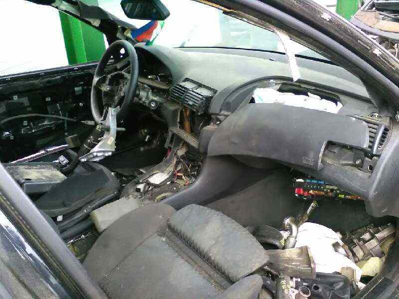 TECHO INTERIOR BMW SERIE 3 BERLINA (E46) 320d  2.0 16V Diesel CAT (136 CV) |   02.00 - 12.01_img_5