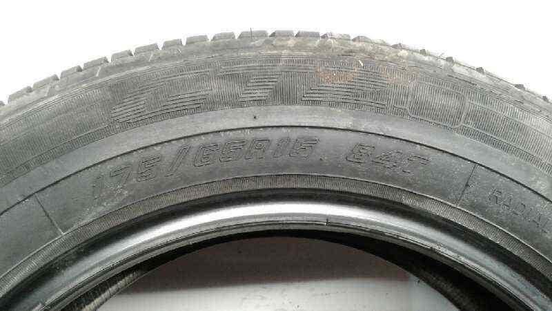 NEUMATICO FIAT PUNTO BERLINA (188) 1.2 16V Dynamic   (80 CV) |   01.02 - 12.03_img_1