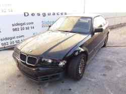 BMW SERIE 3 COUPE (E36) 1.8 16V CAT