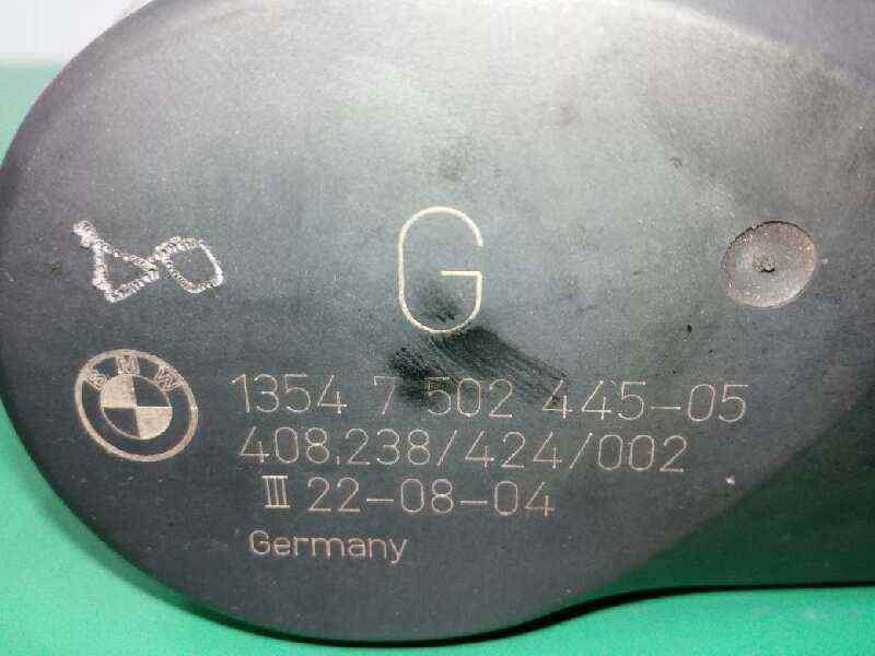 CAJA MARIPOSA BMW SERIE X5 (E53) 3.0i   (231 CV) |   05.00 - 12.07_img_3