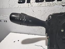 MOTOR COMPLETO LANCIA DEDRA BERL. 1.6 / 1.6 I.E. LE   (75 CV) |   0.90 - ..._img_1