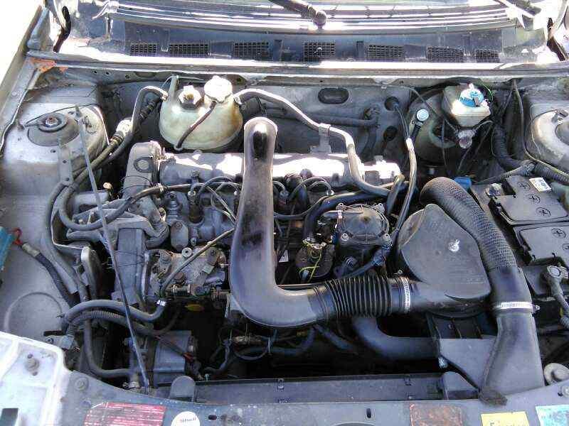 PEUGEOT 309 GLD  1.9 Diesel (64 CV) |   0.86 - ..._img_5