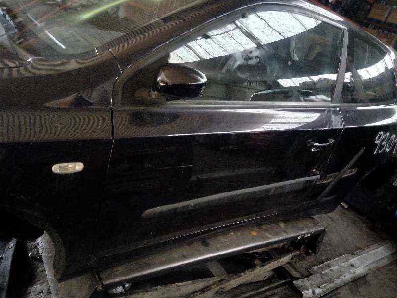 FIAT STILO (192) 1.9 JTD / 1.9 JTD 115 Active   (116 CV) |   09.01 - 12.03_img_2