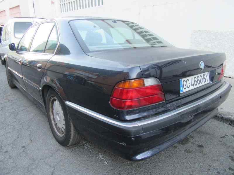 BMW SERIE 7 (E38) 740iL Automático  4.0 V8 32V CAT (286 CV) |   0.94 - ..._img_2