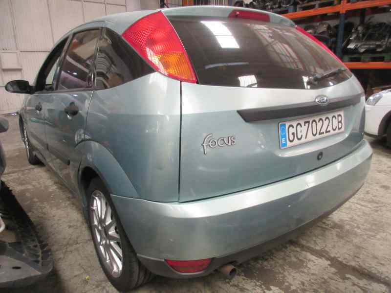 FORD FOCUS BERLINA (CAK) Ambiente  1.6 16V CAT (101 CV) |   08.98 - 12.04_img_5