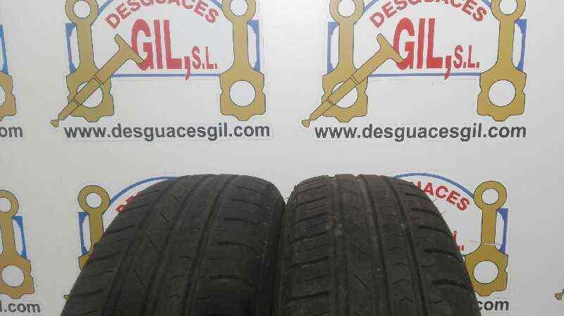 NEUMATICO SEAT IBIZA (6K) CLX  1.9 Diesel CAT (1Y) (64 CV) |   0.93 - ..._img_3
