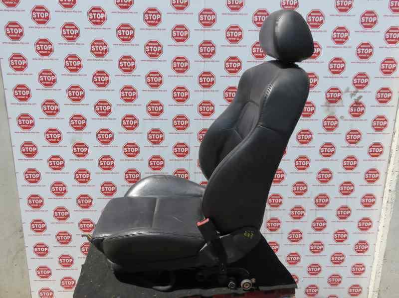 JUEGO ASIENTOS COMPLETO SEAT LEON (1M1) Sport F.R.  1.9 TDI (150 CV)     04.02 - 12.05_img_3