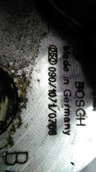 BOMBA FRENO VOLKSWAGEN PASSAT BERLINA (3B3) Highline  1.9 TDI (131 CV)     10.00 - 12.05_img_2