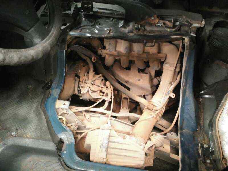 NISSAN VANETTE CARGO (HC23) Familiar (8 asientos)  2.3 Diesel (75 CV) |   05.98 - ..._img_1