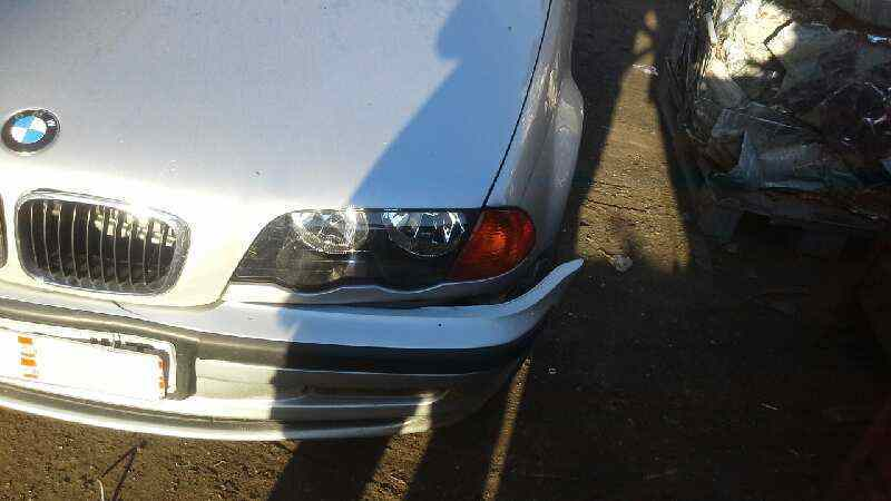 BMW SERIE 3 BERLINA (E46) 316i  1.9 CAT (105 CV) |   10.98 - 12.02_img_3