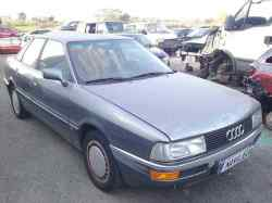 AUDI 80/90 (893) 2.2