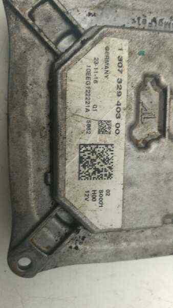 CENTRALITA FAROS XENON PEUGEOT 308 GTi  1.6 16V THP (272 CV) |   0.13 - ..._img_2