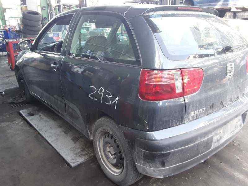 SEAT IBIZA (6K1) Stella  1.4  (60 CV) |   08.99 - 12.02_img_3