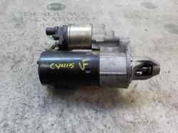 MOTOR ARRANQUE MERCEDES CLASE E (W211) BERLINA E 350 (211.056)  3.5 V6 CAT (272 CV) |   10.04 - 12.09_mini_0
