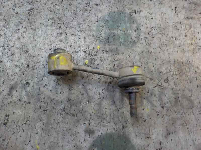 TIRANTE TRASERO DERECHO AUDI A3 (8P) 2.0 TDI Ambiente   (140 CV) |   05.03 - 12.08_img_0