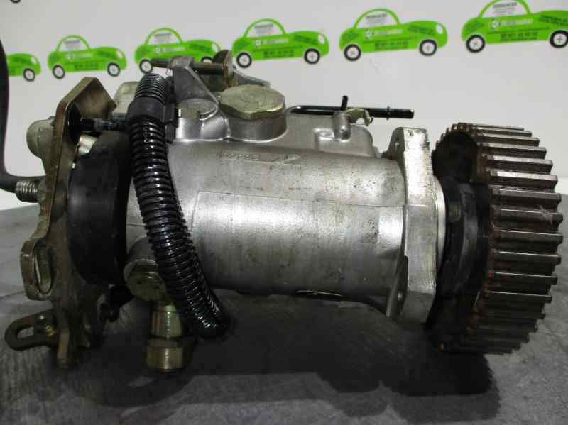 BOMBA INYECCION PEUGEOT 206 BERLINA XR  1.9 Diesel (69 CV) |   06.98 - 12.02_img_5