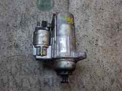MOTOR ARRANQUE AUDI A3 (8P) 2.0 TDI Ambiente   (140 CV)     05.03 - 12.08_mini_0
