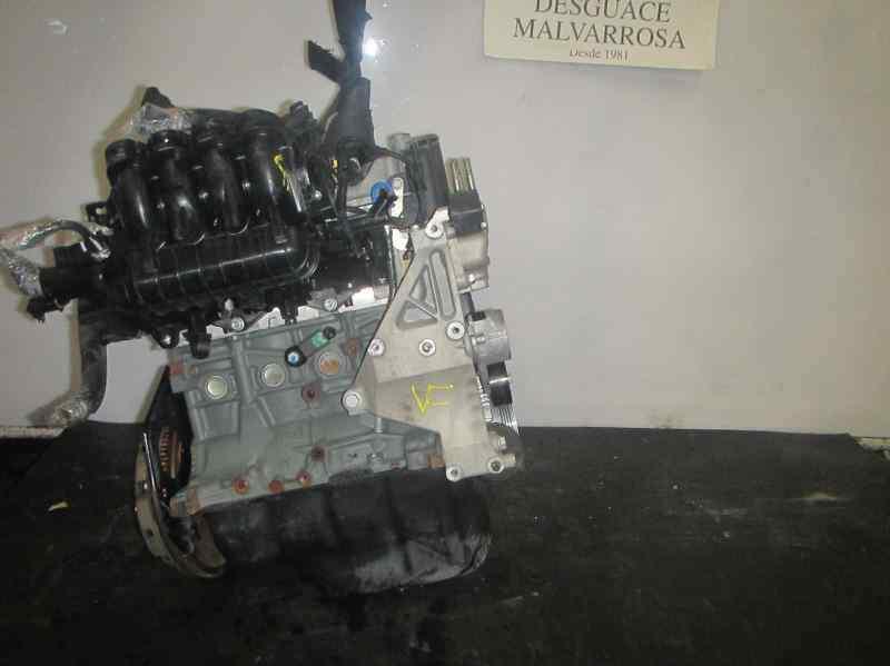 MOTOR COMPLETO FIAT PANDA (319) Easy  1.2 CAT (69 CV)     02.12 - 12.15_img_2