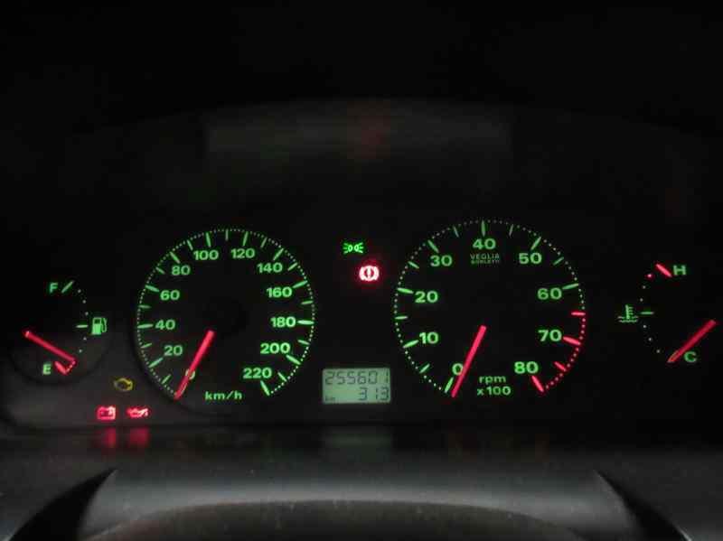FIAT BRAVA (182) 16V 80 Clima  1.2 16V CAT (80 CV) |   09.00 - ..._img_1