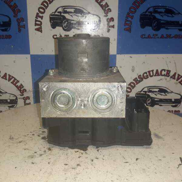 ABS MINI MINI (R56) Cooper D  1.6 Diesel CAT (112 CV) |   0.06 - ..._img_2