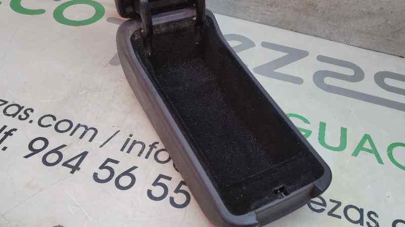 APOYABRAZOS CENTRAL MERCEDES CLASE A (W168) 160 CDI (168.007)  1.7 CDI Diesel CAT (60 CV)     09.98 - 12.01_img_2
