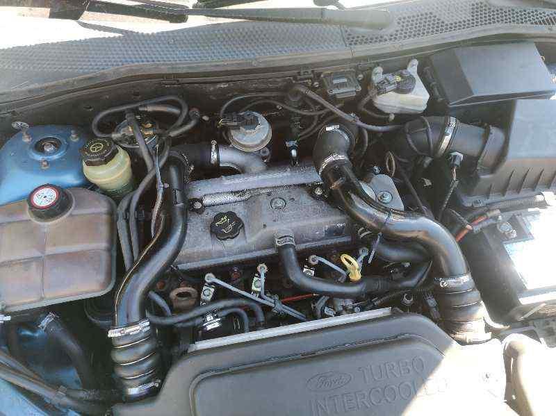ALTERNADOR FORD FOCUS BERLINA (CAK) Trend  1.8 TDDI Turbodiesel CAT (90 CV)     08.98 - 12.04_img_3