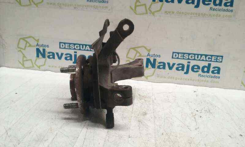 MANGUETA DELANTERA IZQUIERDA CHEVROLET EPICA LTX  2.5 CAT (156 CV) |   09.08 - 12.11_img_4