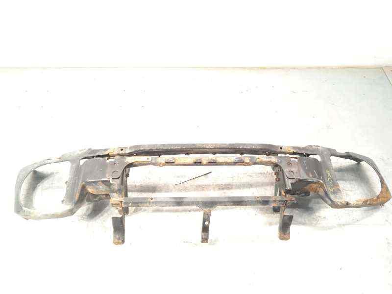 CITROEN C4 BERLINA VTR Plus  1.6 16V HDi FAP (109 CV) |   08.04 - 12.08_img_0