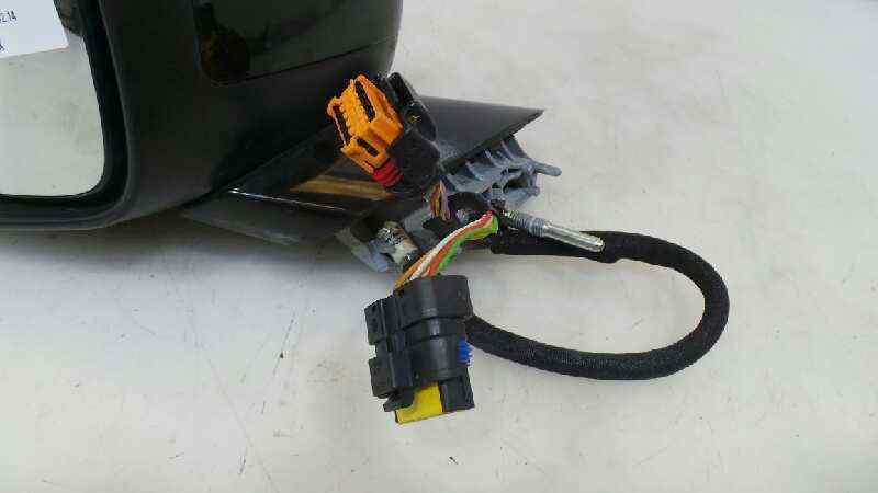 RETROVISOR IZQUIERDO PEUGEOT 508 SW GT  2.2 HDi FAP CAT (4HL / DW12C) (204 CV) |   01.11 - 12.15_img_2