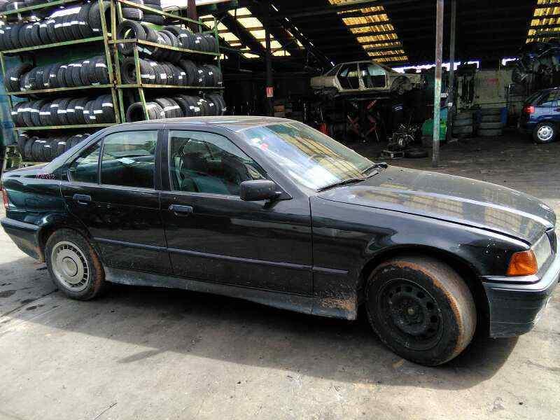 RELE BMW SERIE 3 BERLINA (E36) 318i  1.8 CAT (M43) (116 CV) |   01.91 - 12.98_img_4