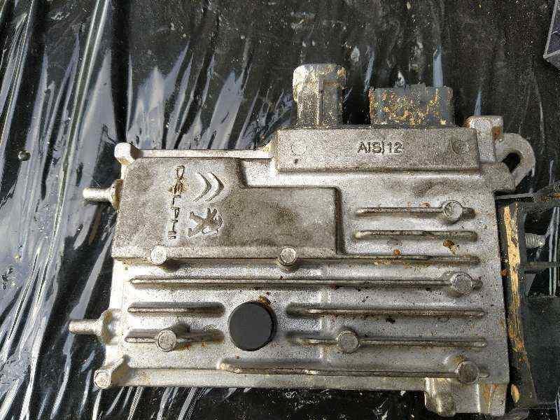 CENTRALITA CHECK CONTROL PEUGEOT 308 GTi  1.6 16V THP (272 CV)     0.13 - ..._img_0