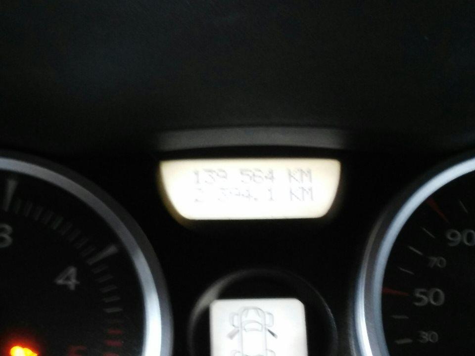 RENAULT MEGANE II COUPE/CABRIO Authentique  1.5 dCi Diesel (106 CV)     10.06 - ..._img_5