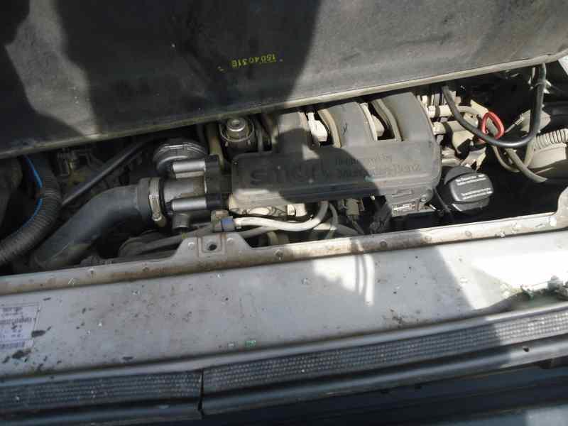SMART COUPE Básico (45kW)  0.7 Turbo CAT (61 CV) |   01.03 - 12.06_img_3