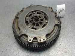 volante motor nissan almera (n16/e) acenta  2.2 dci diesel cat (136 cv) 2003-2004 12310 AU400