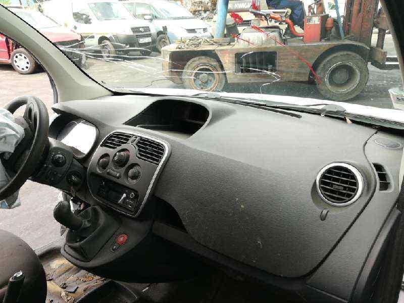 RENAULT KANGOO Profesional  1.5 dCi Diesel FAP (75 CV)     08.10 - 12.15_img_5