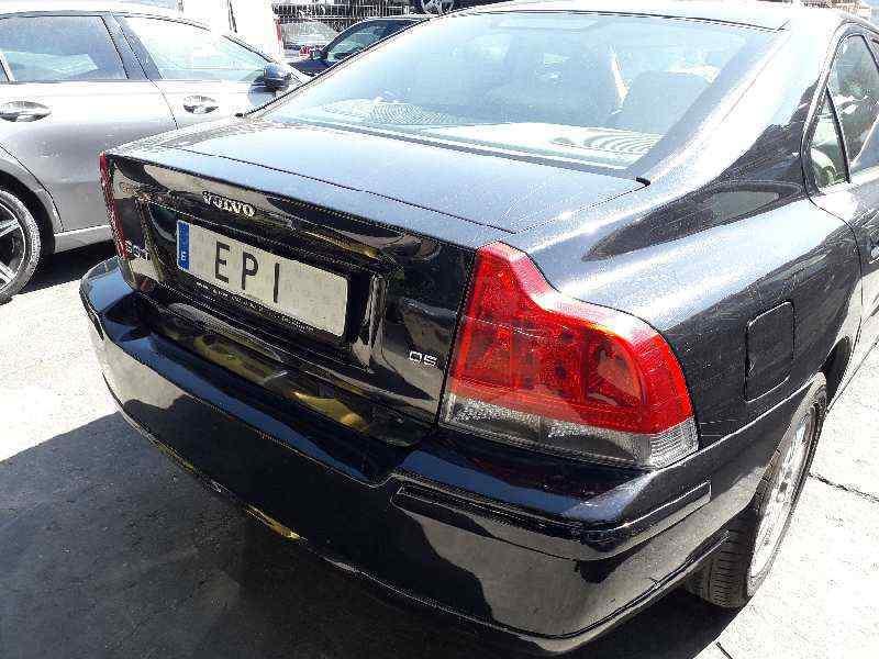 VOLVO S60 BERLINA D5  2.4 Diesel CAT (163 CV) |   07.01 - 12.04_img_1