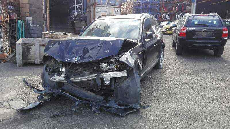 BMW SERIE X3 (E83) 3.0d   (218 CV) |   03.06 - 12.08_img_0