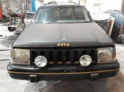 JEEP GR.CHEROKEE (ZJ)/(Z) 4.0 CAT