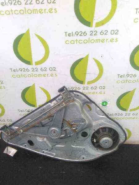 ELEVALUNAS TRASERO DERECHO FORD FOCUS LIM. (CB4) Trend  1.8 TDCi Turbodiesel CAT (116 CV)     12.07 - 12.15_img_1