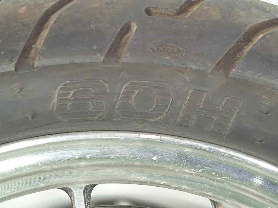 ELEVALUNAS TRASERO DERECHO RENAULT SCENIC III Dynamique  1.9 dCi Diesel (131 CV) |   04.09 - 12.11_img_4