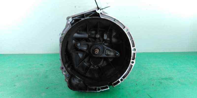 DESPIECE CAJA CAMBIOS BMW BAUREIHE 3 TOURING  (F31) 318d  2.0 16V Turbodiesel (150 CV) |   0.15 - ..._img_1