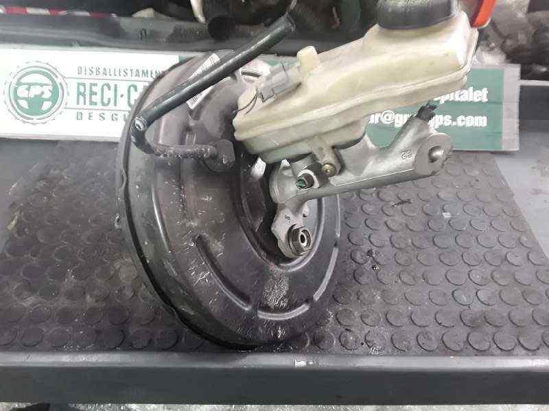 BOMBA FRENO RENAULT SCENIC II Grand Confort Dynamique  2.0 16V Turbo (163 CV) |   04.04 - ..._img_0