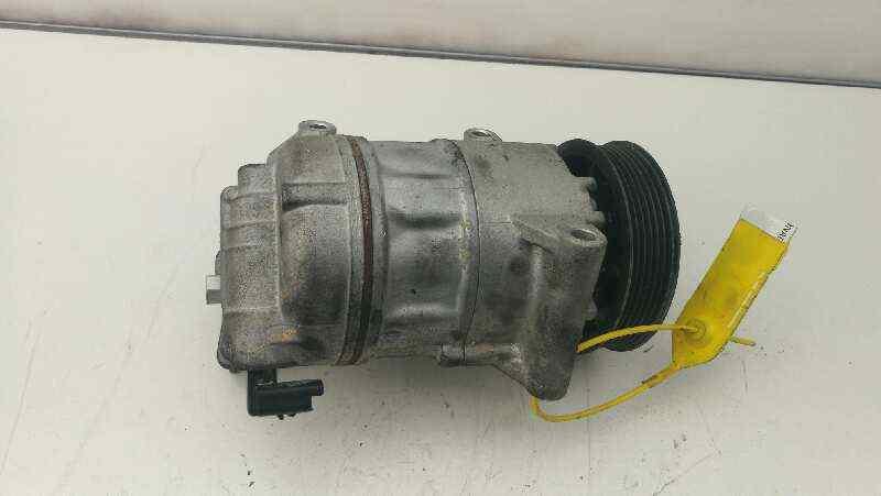 COMPRESOR AIRE ACONDICIONADO PEUGEOT 308 GTi  1.6 16V THP (272 CV) |   0.13 - ..._img_1
