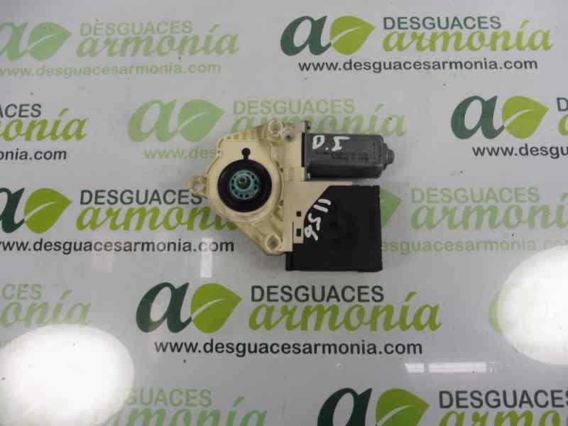 MOTOR ELEVALUNAS DELANTERO IZQUIERDO VOLKSWAGEN PASSAT VARIANT (3C5) Advance  2.0 TDI (140 CV) |   08.05 - 12.09_img_0