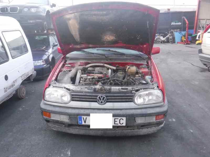 VOLKSWAGEN GOLF III BERLINA (1H1) S  1.9 Turbodiesel CAT (AAZ) (75 CV) |   0.91 - ..._img_5