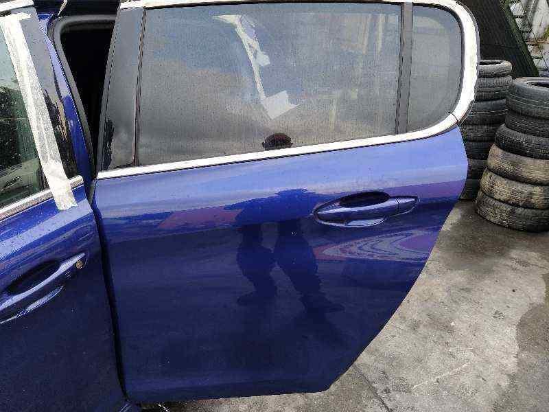 PUERTA TRASERA IZQUIERDA PEUGEOT 308 GTi  1.6 16V THP (272 CV) |   0.13 - ..._img_0