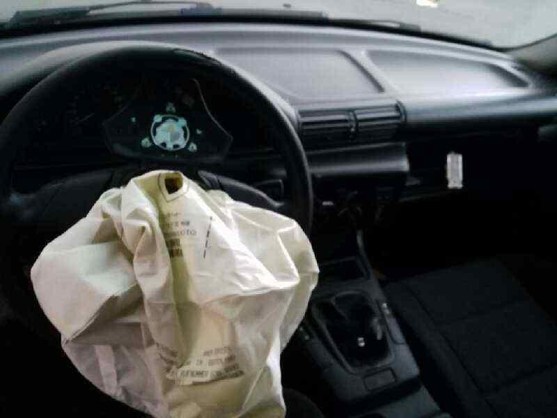 BOBINA ENCENDIDO BMW SERIE 3 COMPACTO (E36) 318ti  1.8 16V CAT (140 CV) |   09.94 - 12.96_img_5