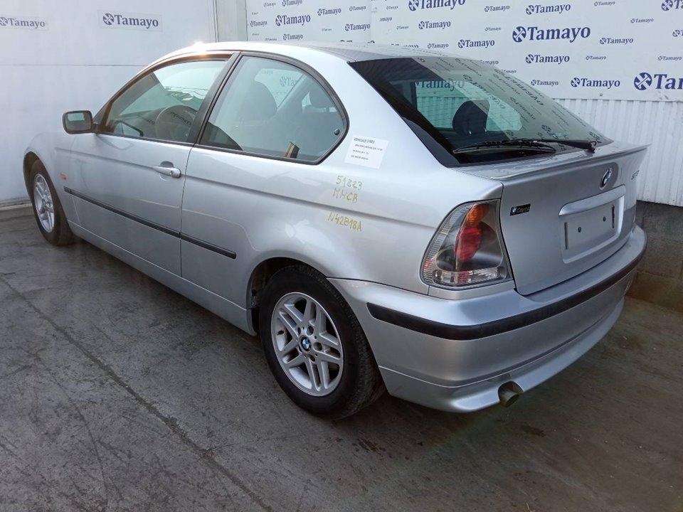 BMW SERIE 3 COMPACT (E46) 316ti M Sport  1.8 16V (116 CV) |   09.04 - 12.05_img_2