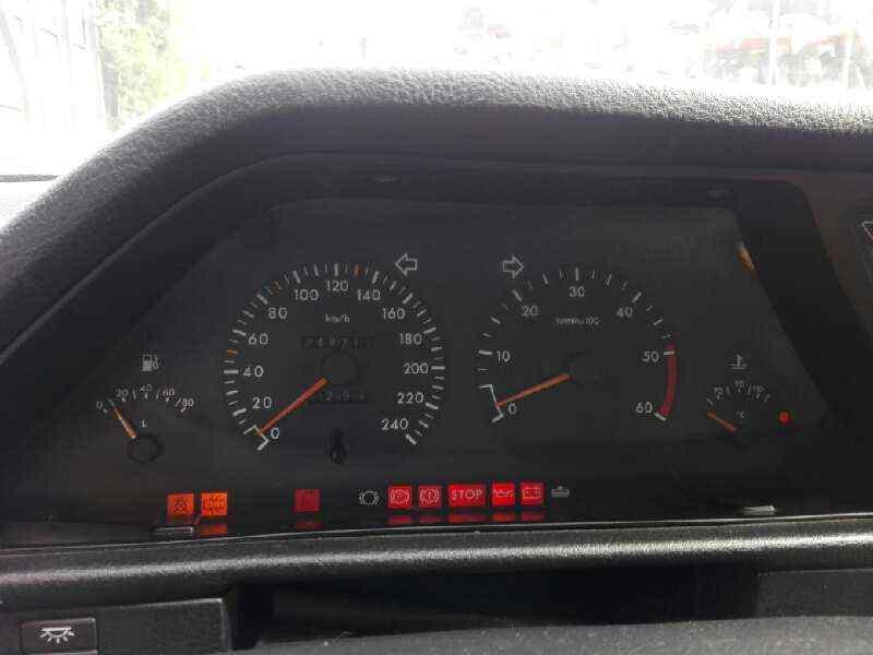 PEUGEOT 605 SRDT  2.1 Turbodiesel (109 CV) |   08.90 - 12.96_img_5